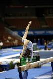 330032ca_gymnastics.jpg