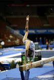 330033ca_gymnastics.jpg