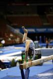 330034ca_gymnastics.jpg