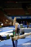 330035ca_gymnastics.jpg