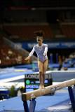 330038ca_gymnastics.jpg
