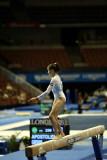 330039ca_gymnastics.jpg