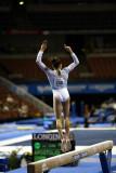 330040ca_gymnastics.jpg