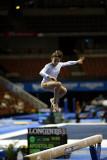 330042ca_gymnastics.jpg