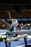 330046ca_gymnastics.jpg