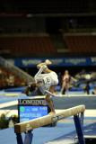 330047ca_gymnastics.jpg