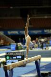 330048ca_gymnastics.jpg