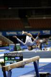 330049ca_gymnastics.jpg