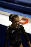 2003 California Gymnastics 40