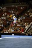 2003 California Gymnastics 43