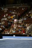 430080ca_gymnastics.jpg