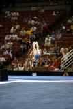 430082ca_gymnastics.jpg