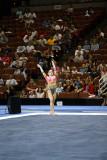 430083ca_gymnastics.jpg