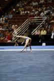 430084ca_gymnastics.jpg