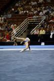 430085ca_gymnastics.jpg