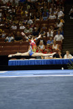 430088ca_gymnastics.jpg