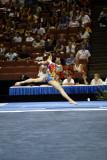 430089ca_gymnastics.jpg