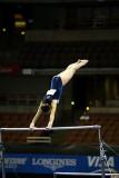 430090ca_gymnastics.jpg