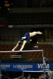 430091ca_gymnastics.jpg
