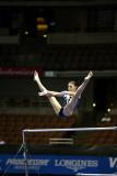 430092ca_gymnastics.jpg