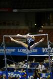 430094ca_gymnastics.jpg