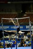 430095ca_gymnastics.jpg