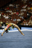 430097ca_gymnastics.jpg