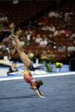 430098ca_gymnastics.jpg