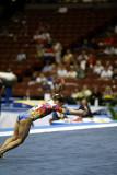 430099ca_gymnastics.jpg