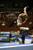 430101ca_gymnastics.jpg