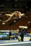 430102ca_gymnastics.jpg