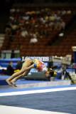430105ca_gymnastics.jpg