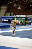 430106ca_gymnastics.jpg