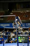 430109ca_gymnastics.jpg