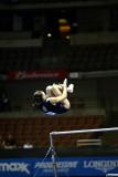 430110ca_gymnastics.jpg