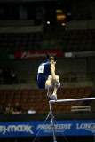 430111ca_gymnastics.jpg