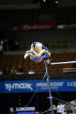430112ca_gymnastics.jpg