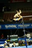 430113ca_gymnastics.jpg
