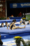 430114ca_gymnastics.jpg