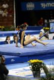 430115ca_gymnastics.jpg