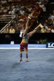 430116ca_gymnastics.jpg