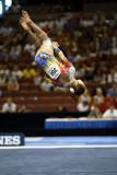 430118ca_gymnastics.jpg