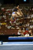 430119ca_gymnastics.jpg