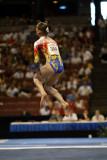 430120ca_gymnastics.jpg