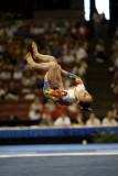 430121ca_gymnastics.jpg