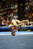 430122ca_gymnastics.jpg