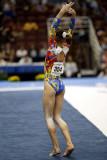 430123ca_gymnastics.jpg