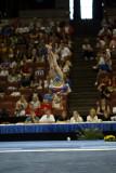 430127ca_gymnastics.jpg