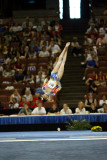 430128ca_gymnastics.jpg
