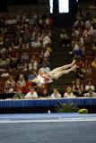 430129ca_gymnastics.jpg